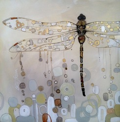 •Dragonfly-SOLD