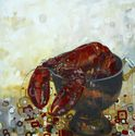 •Lobster 1 - SOLD